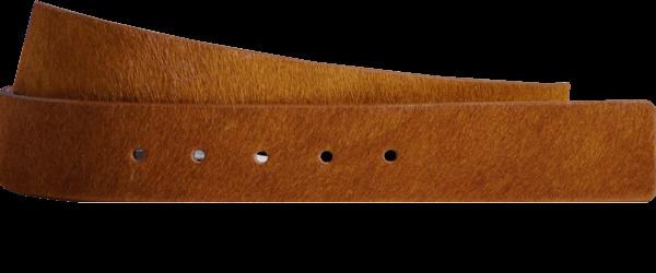 Cowhide Nubuck Leather Toast Sku 613