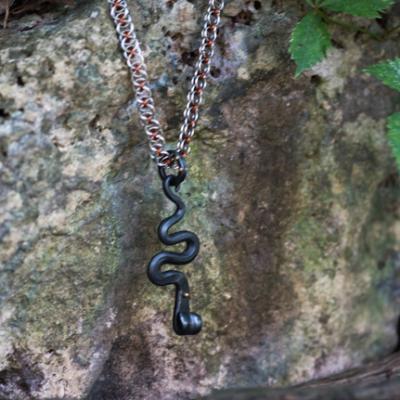 Oscar Carmona Jewelry
